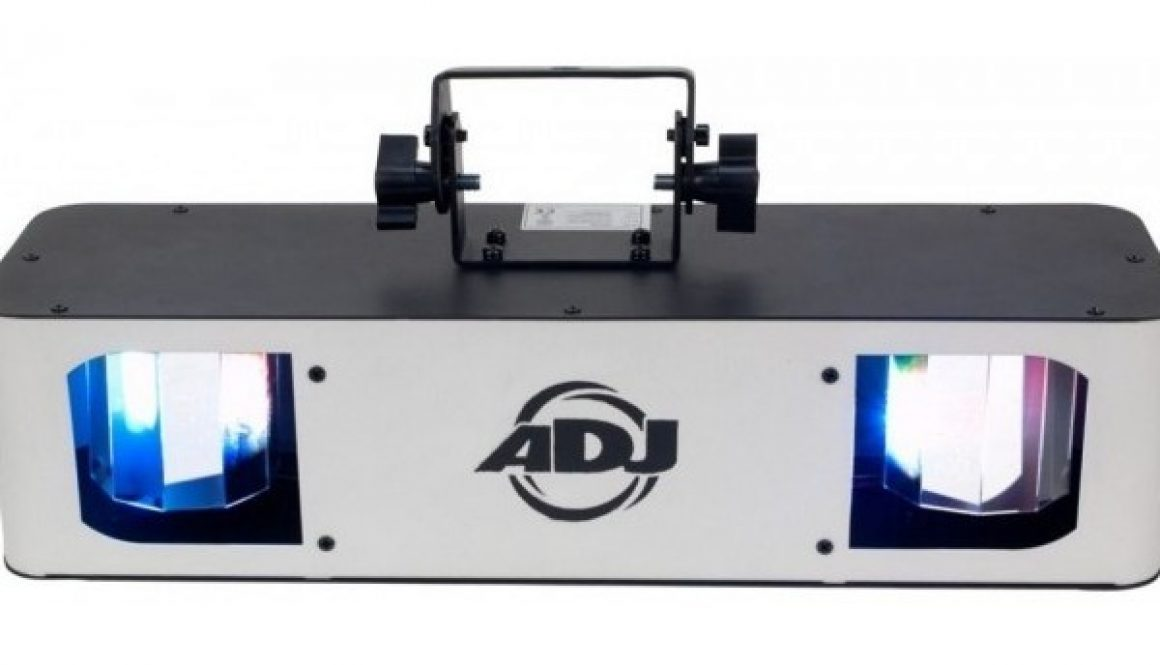 American-DJ-Double-Phase-LED-1