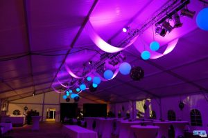SDR-Events realisaties (43)
