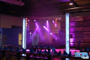 SDR-Events realisaties (51)