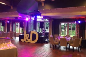 SDR-Events realisaties (87)