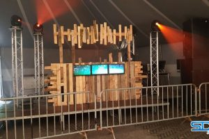 SDR-Events realisaties (98)